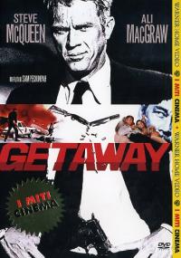 Getaway