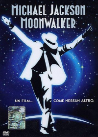 Moonwalker [Videoregistrazione] / directed by Jerry Kramer and Colin Chivers ; screenplay by David Newman ; music by Bruce Broughton
