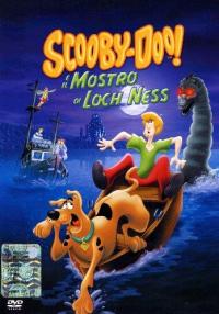 Scooby-Doo e il mostro di Loch Ness
