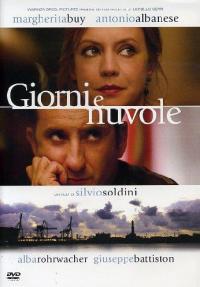 Giorni e nuvole [Videoregistrazione] / un film di Silvio Soldini ; sceneggiatura di Floriana Leondeff ... [et al.] ; musica di Giovanni Venosta
