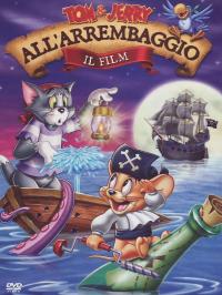 All'arrembaggio [DVD]