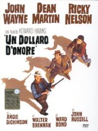 Un dollaro d'onore