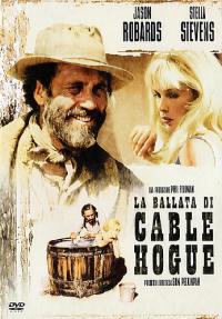 La ballata di Cable Hogue