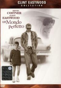 Un mondo perfetto [DVD]
