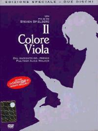Il colore viola [Videoregistrazione]