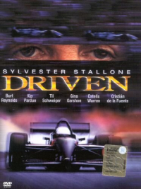Driven [VIDEOREGISTRAZIONE]