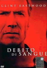 Debito di sangue [DVD]