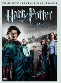 [archivio elettronico] Harry Potter e il calice di fuoco