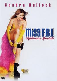 Miss FBI
