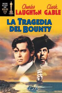 La tragedia del Bounty / directed by Frank Lloyd