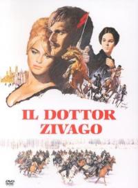 Il dottor Zivago [Videoregistrazione]