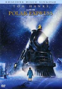 Polar express [Videoregistrazioni]