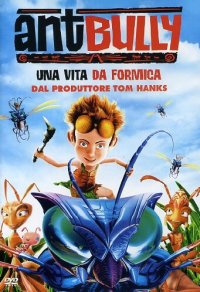 Ant Bully [Videoregistrazioni]