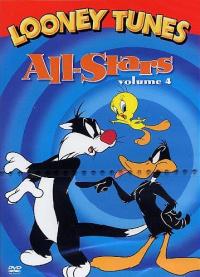 All stars volume 4