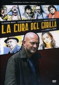 La cura del gorilla [DVD]