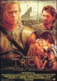 Troy [Videoregistrazione]