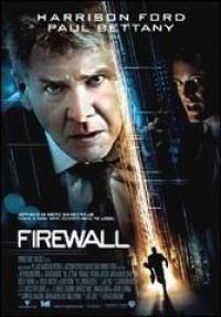 Firewall [VIDEOREGISTRAZIONE]