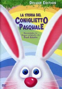 La storia del coniglietto pasquale [Videoregistrazione]