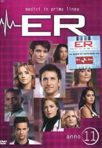 ER-Medici in prima linea