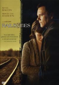 Rails & ties [Videoregistrazioni]