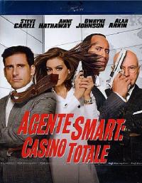 Agente smart