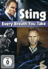 Every Breath You Take / Sting