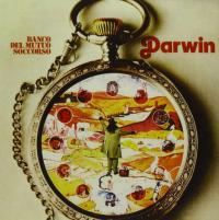 Darwin! [Audioregistrazioni]