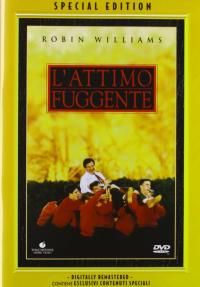 L'attimo fuggente / regia di Peter Weir