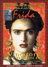 Frida [Videoregistrazioni]
