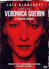 Veronica Guerin: il prezzo del coraggio