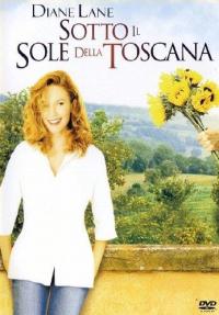 Sotto il sole della Toscana [VIDEOREGISTRAZIONE]