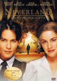 Neverland [Videoregistrazioni]