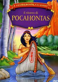 Il ritorno di Pocahontas