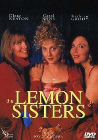 The Lemon sisters [DVD]