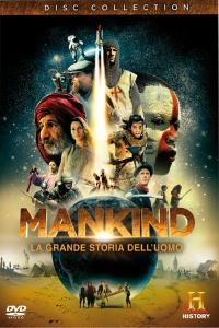Mankind [VIDEOREGISTRAZIONE]