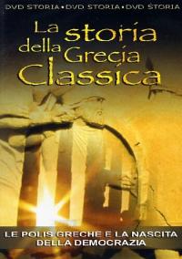La storia della Grecia classica