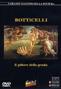 Botticelli [DVD]