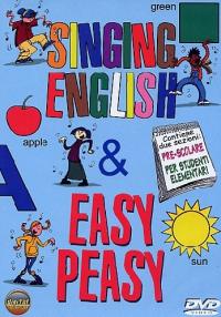 Singing English
