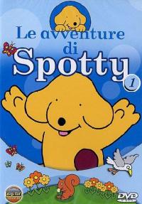 Le avventure di Spotty. 1