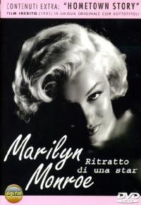 Marilyn Monroe [DVD]