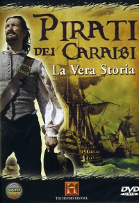 Pirati dei Caraibi [DVD]
