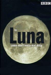 La luna [DVD]