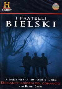 I fratelli Bielski