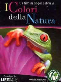 I colori della natura