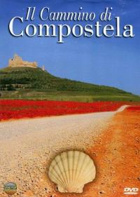 Il cammino di Compostela [DVD]