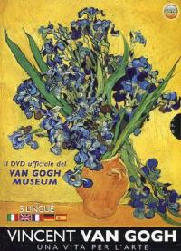 Vincent Van Gogh [DVD]