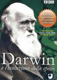 Darwin e l'evoluzione della specie