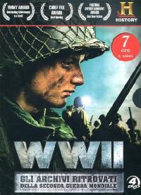 WWII [VIDEOREGISTRAZIONE]