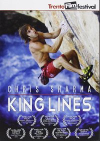 King lines [VIDEOREGISTRAZIONE]