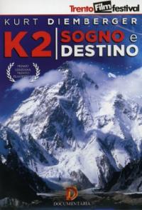 K2, sogno e destino [VIDEOREGISTRAZIONE]